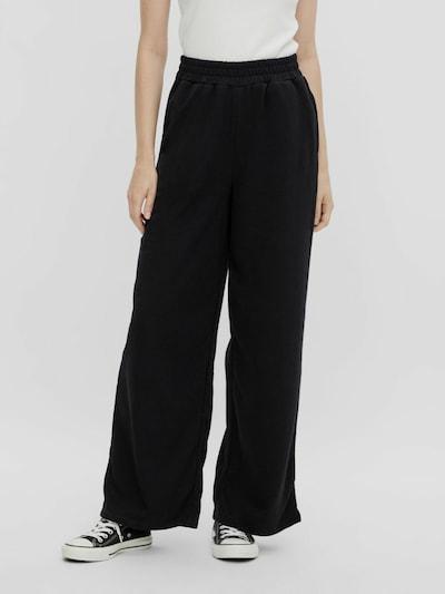 Trousers 'Chilli'