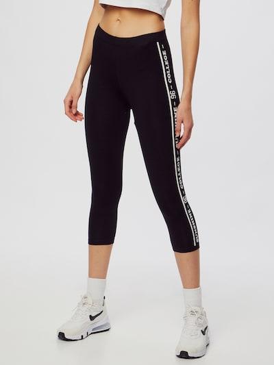 Sportovní kalhoty 'MINNO'