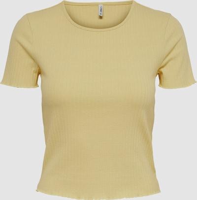 Shirt 'Jeanett'