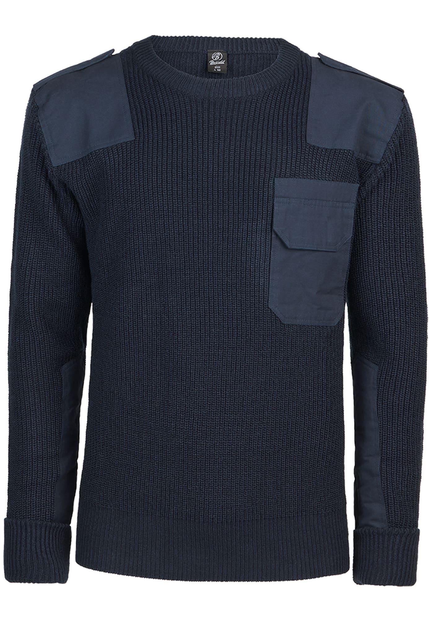 Brandit Megztinis