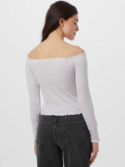 Shirt 'Alicia'
