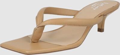 Sandale 'Valentine'