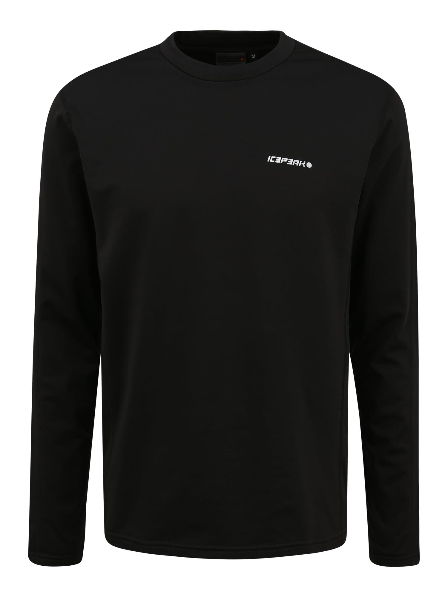 ICEPEAK Sportiniai apatiniai marškinėliai