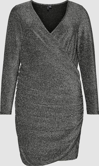 Sukienka koktajlowa 'Katie'