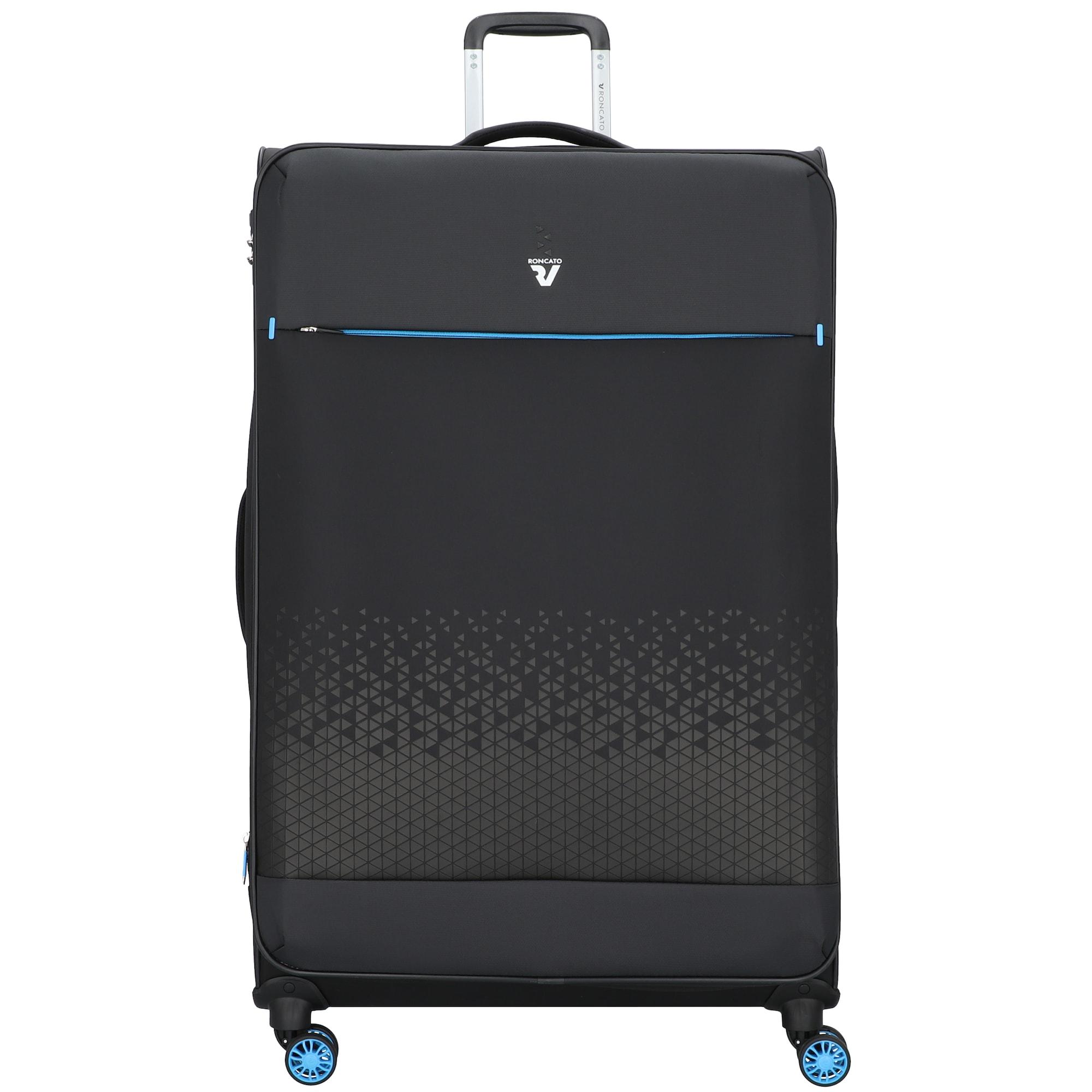 Koffer   Taschen > Koffer & Trolleys > Sonstige Koffer   Roncato