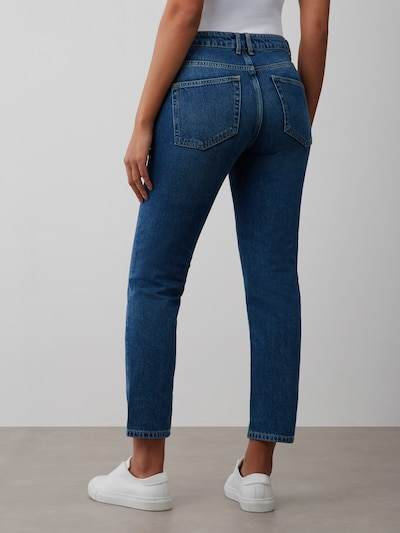 Jeans 'Adrie'