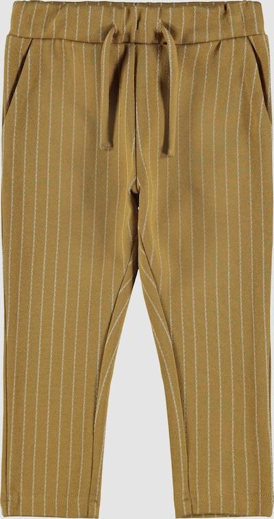 Pantalon 'Nicolaj'