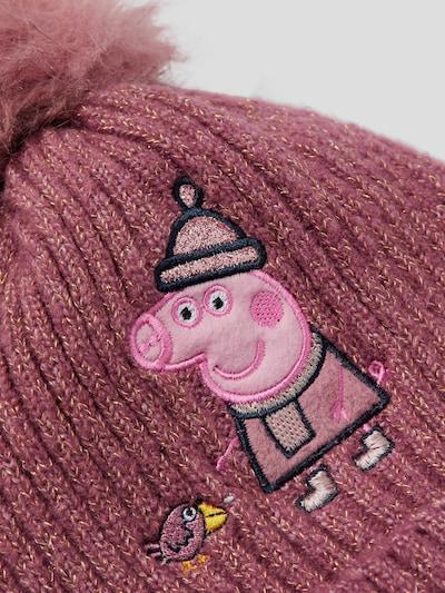 Berretto 'Peppa Pig'