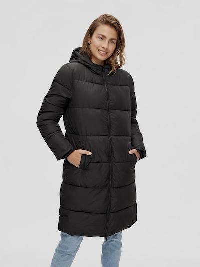 Palton de iarnă 'Bee'