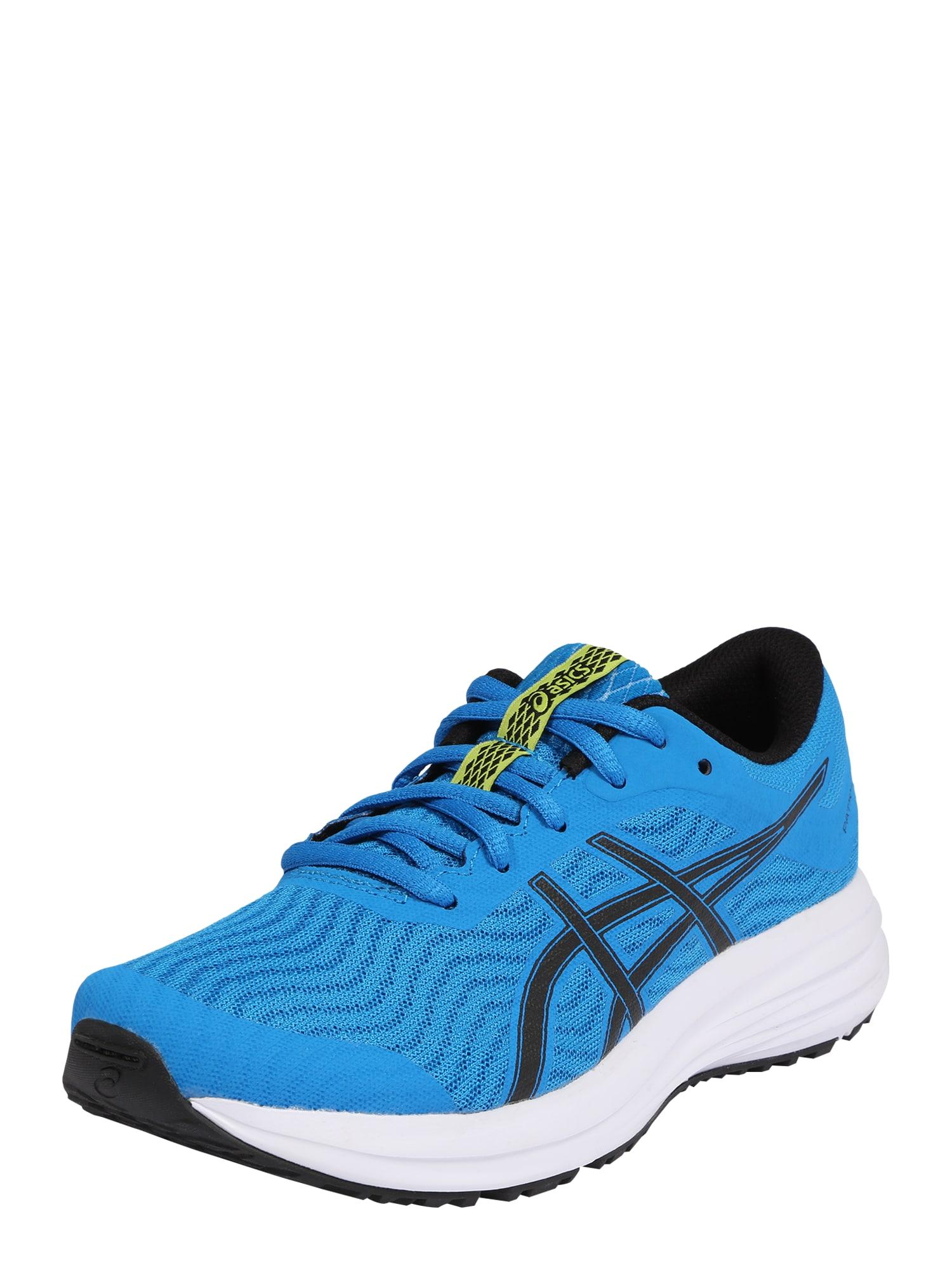 ASICS Sportiniai batai