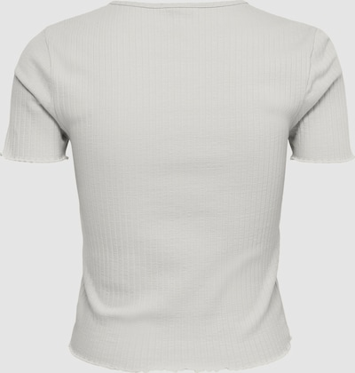 Marškinėliai 'Jeanett'