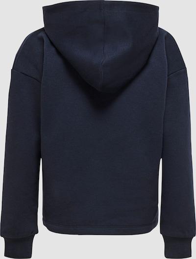 Sweater majica 'Wendy'
