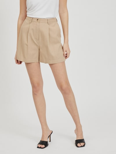 Shorts 'Alina'