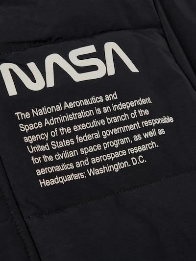 Geacă de iarnă 'NASA'