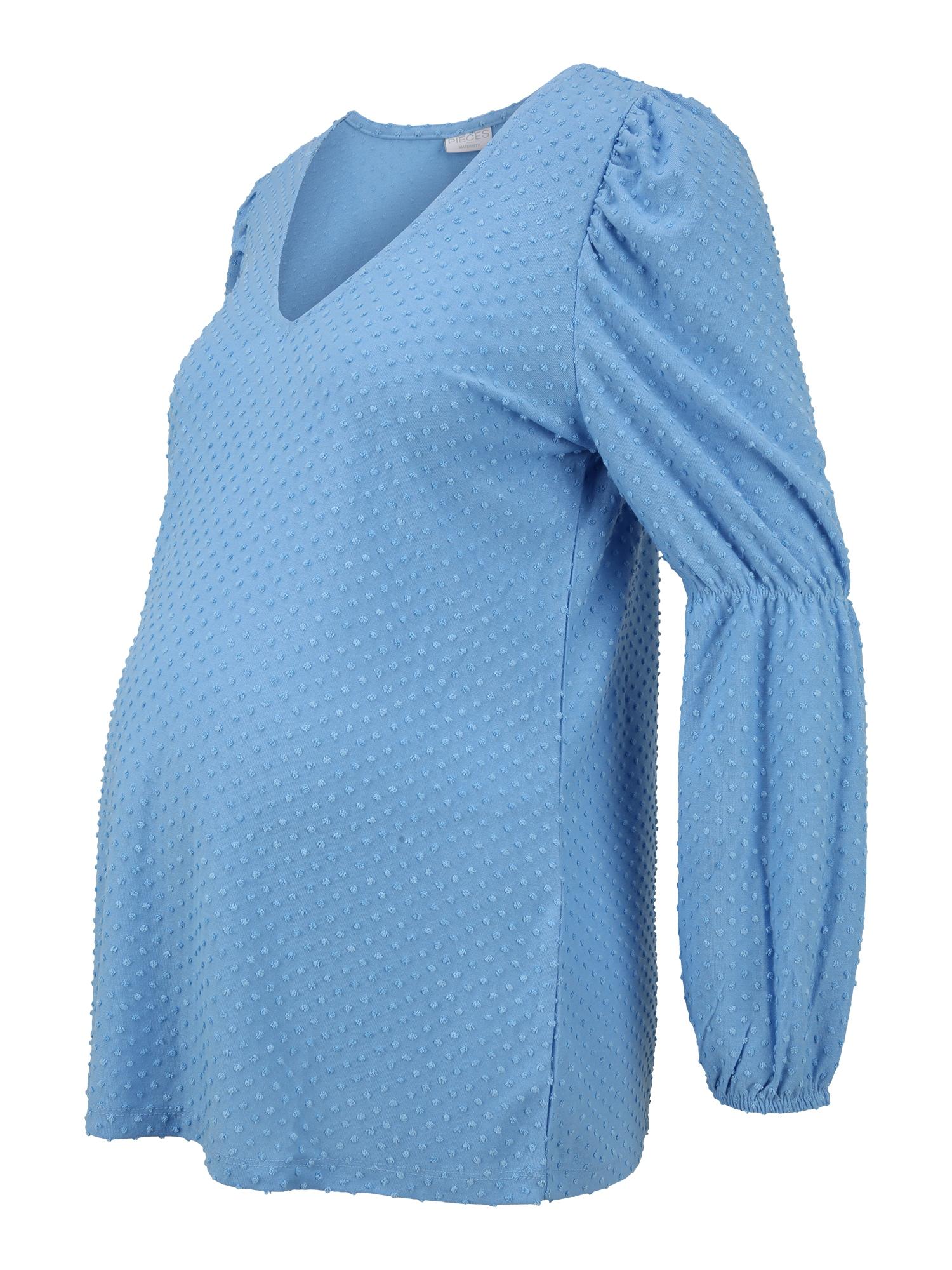 Pieces Maternity Marškinėliai