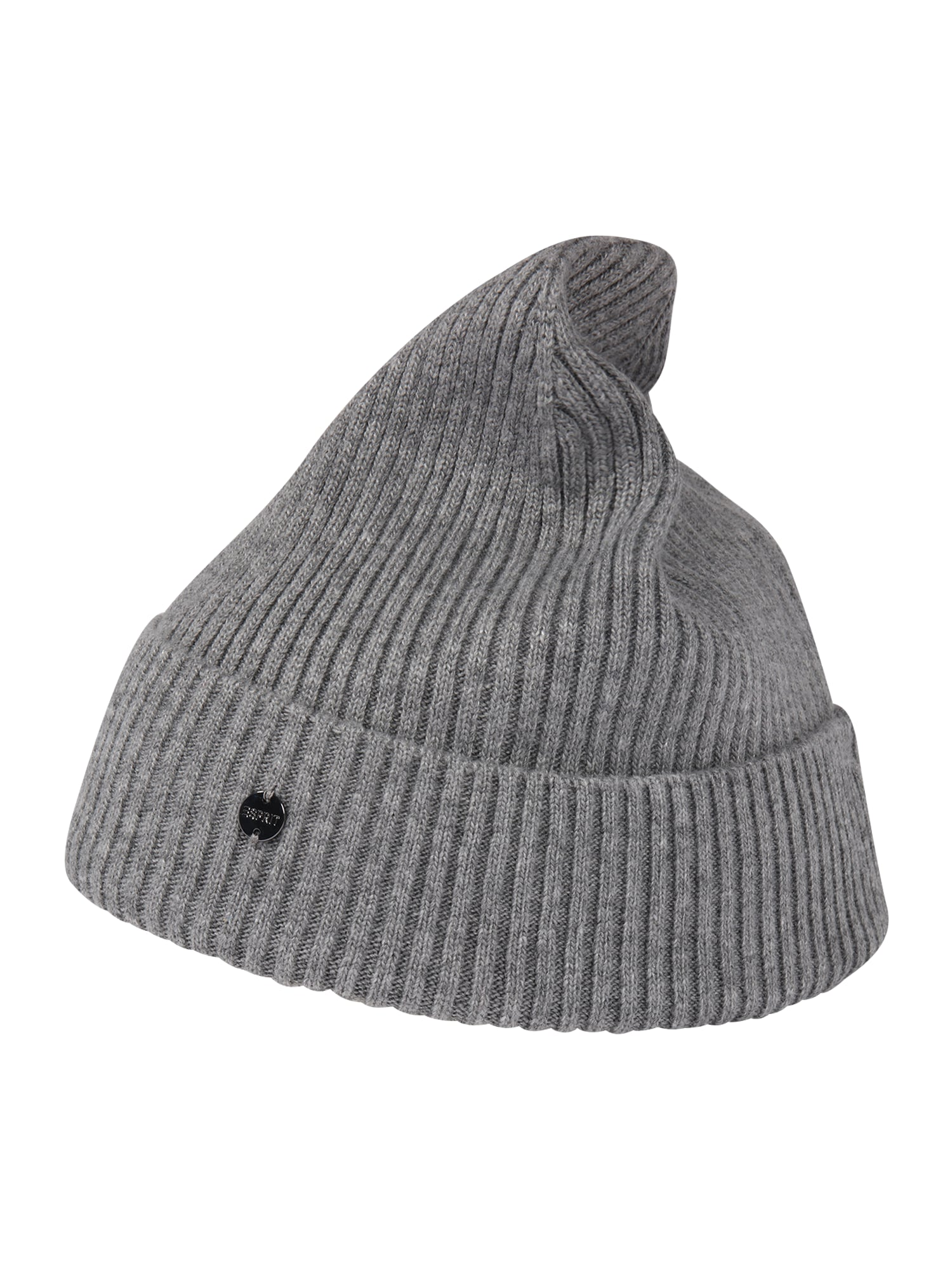 ESPRIT Megzta kepurė