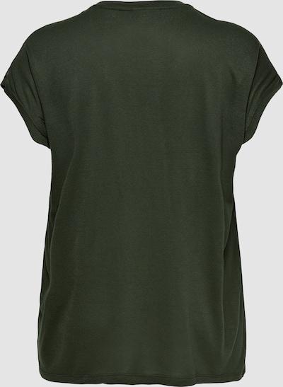 T-shirt 'Carflake'