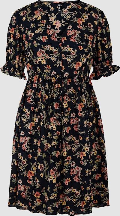 Košeľové šaty 'Carla'