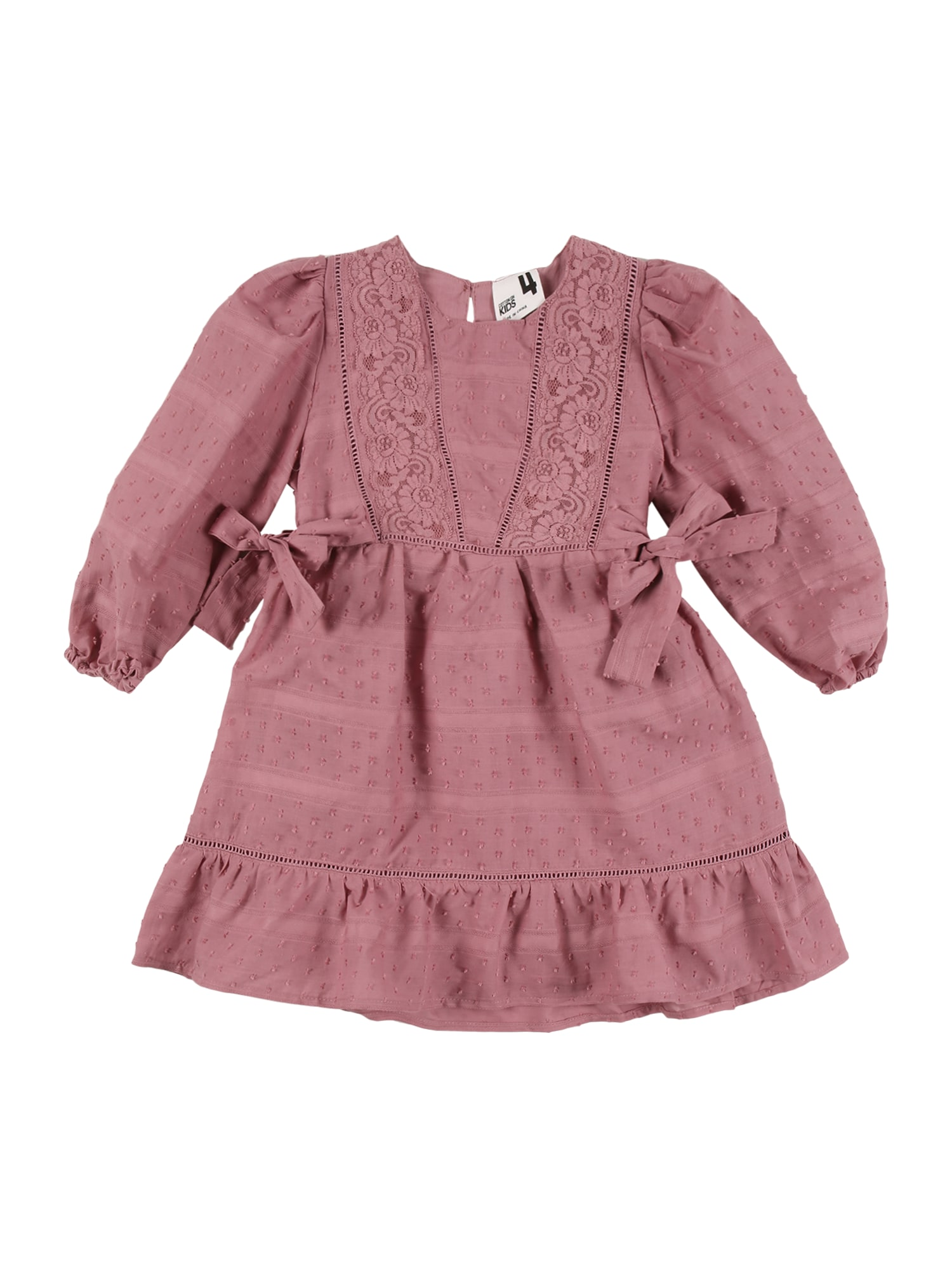Cotton On Suknelė