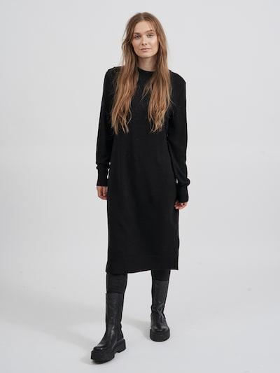 Pletena haljina 'Ril'