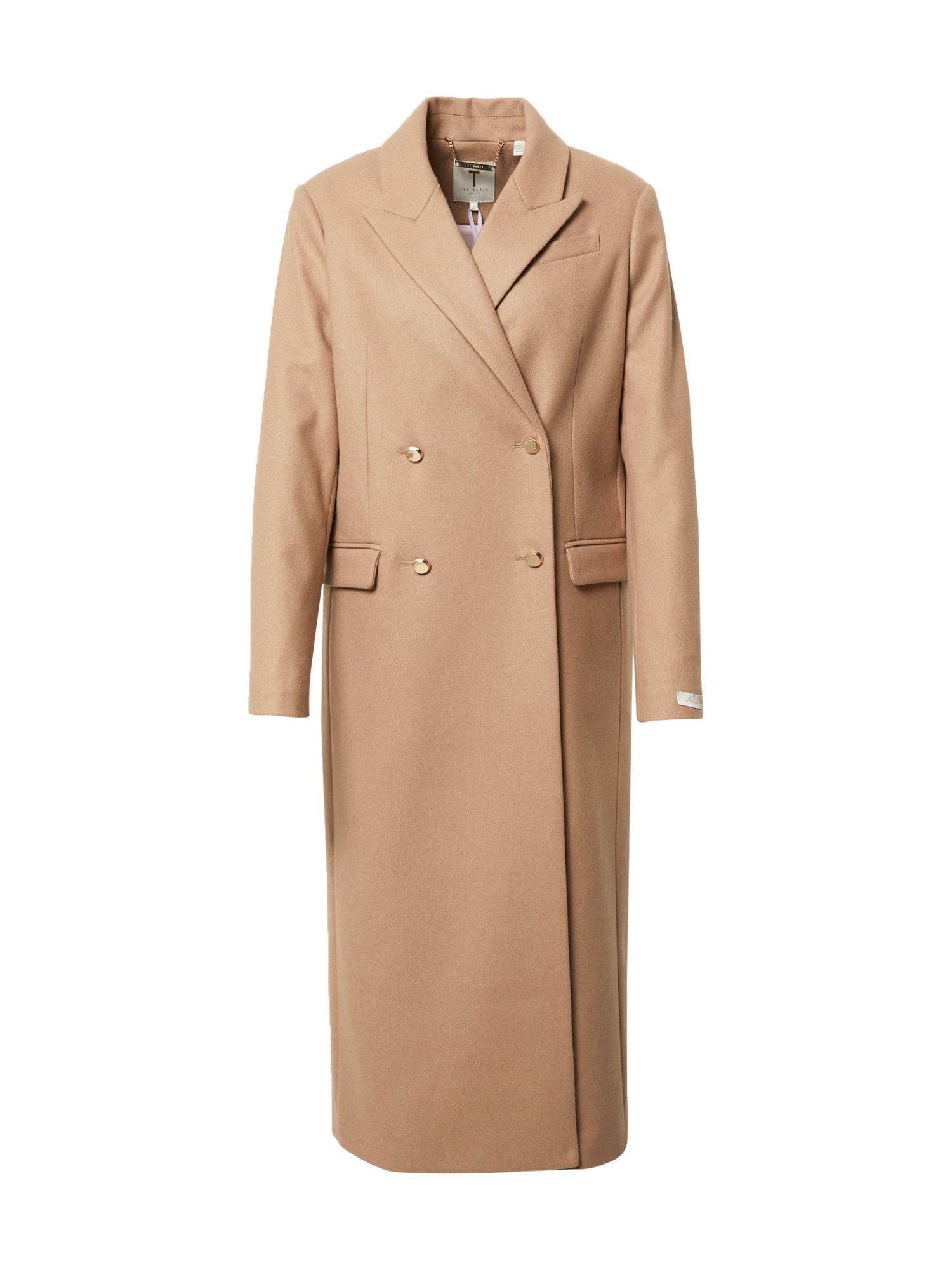 Ted Baker Demisezoninis paltas