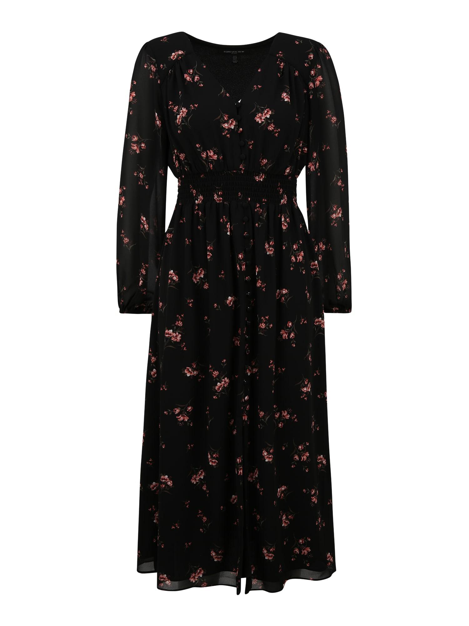 Forever New (Petite) Palaidinės tipo suknelė