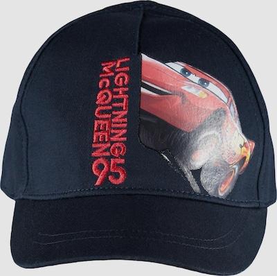 Cap 'Cars Joakim'