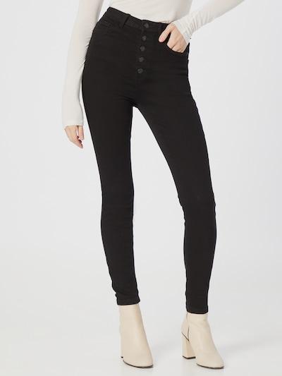 Jeans 'Loa'