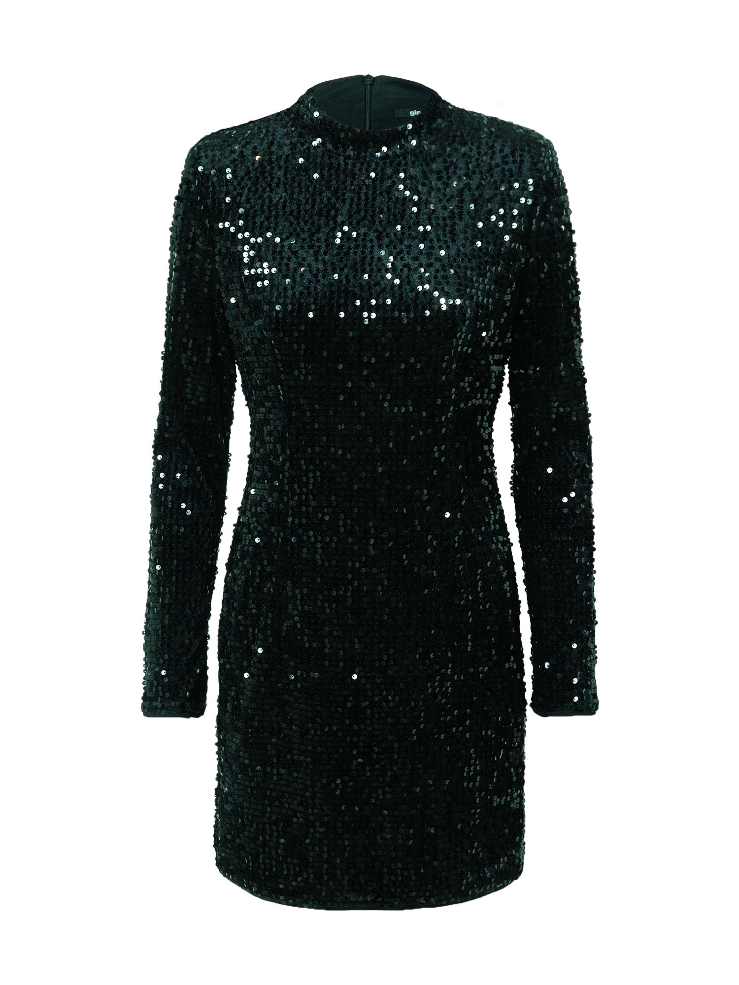 Gina Tricot Suknelė
