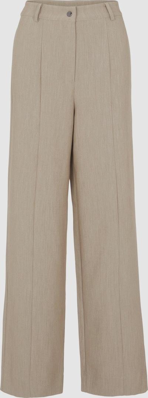 Spodnie 'Maleah'
