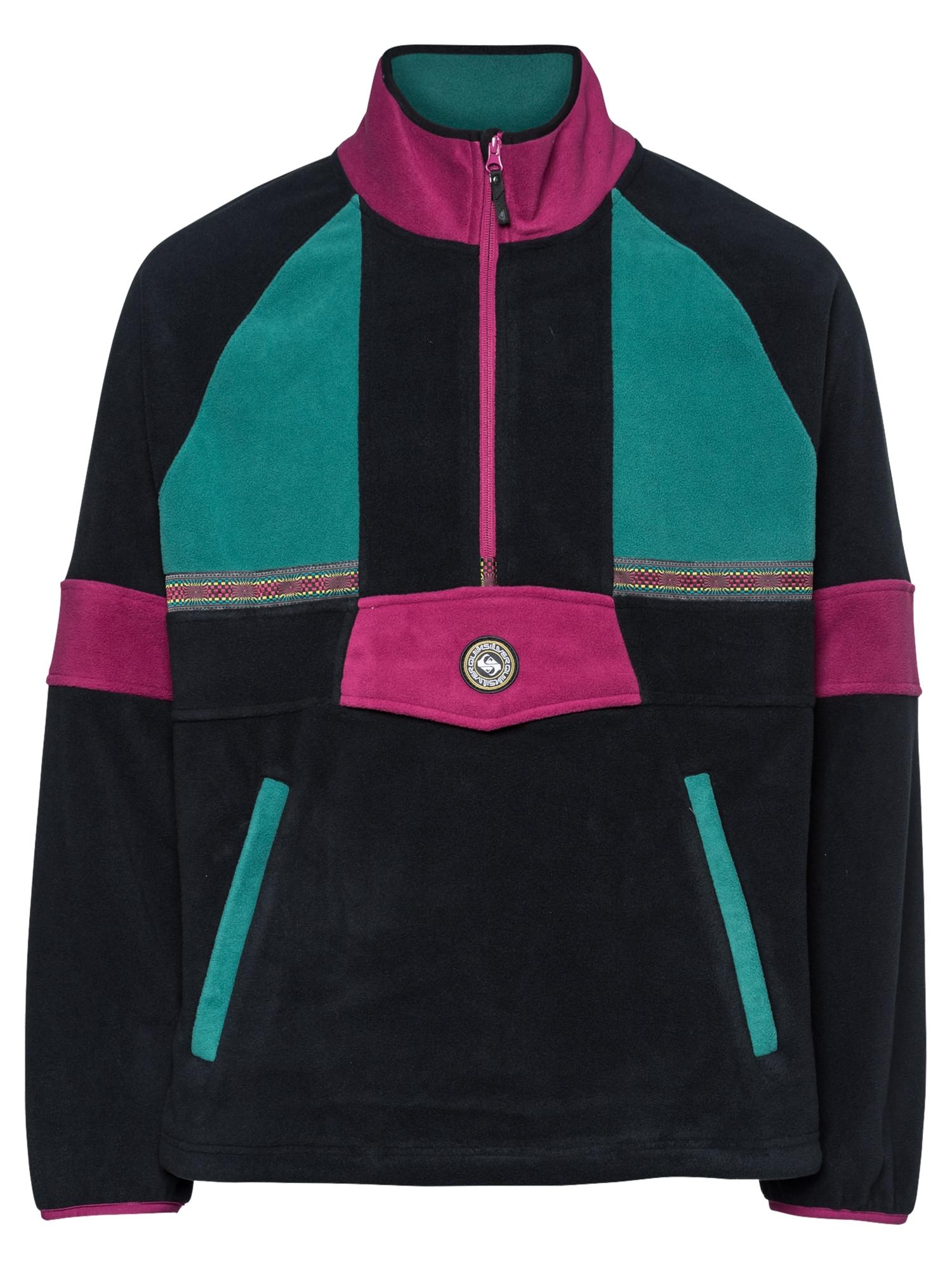 QUIKSILVER Sportinio tipo megztinis