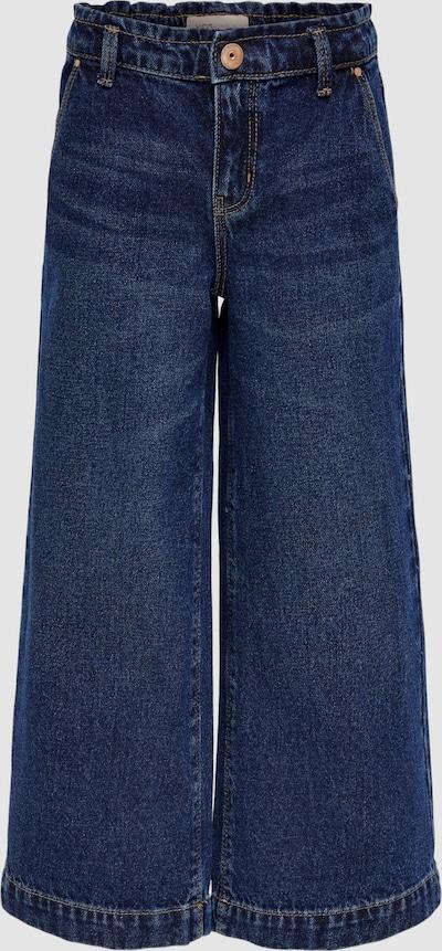 Jeans 'Comet'
