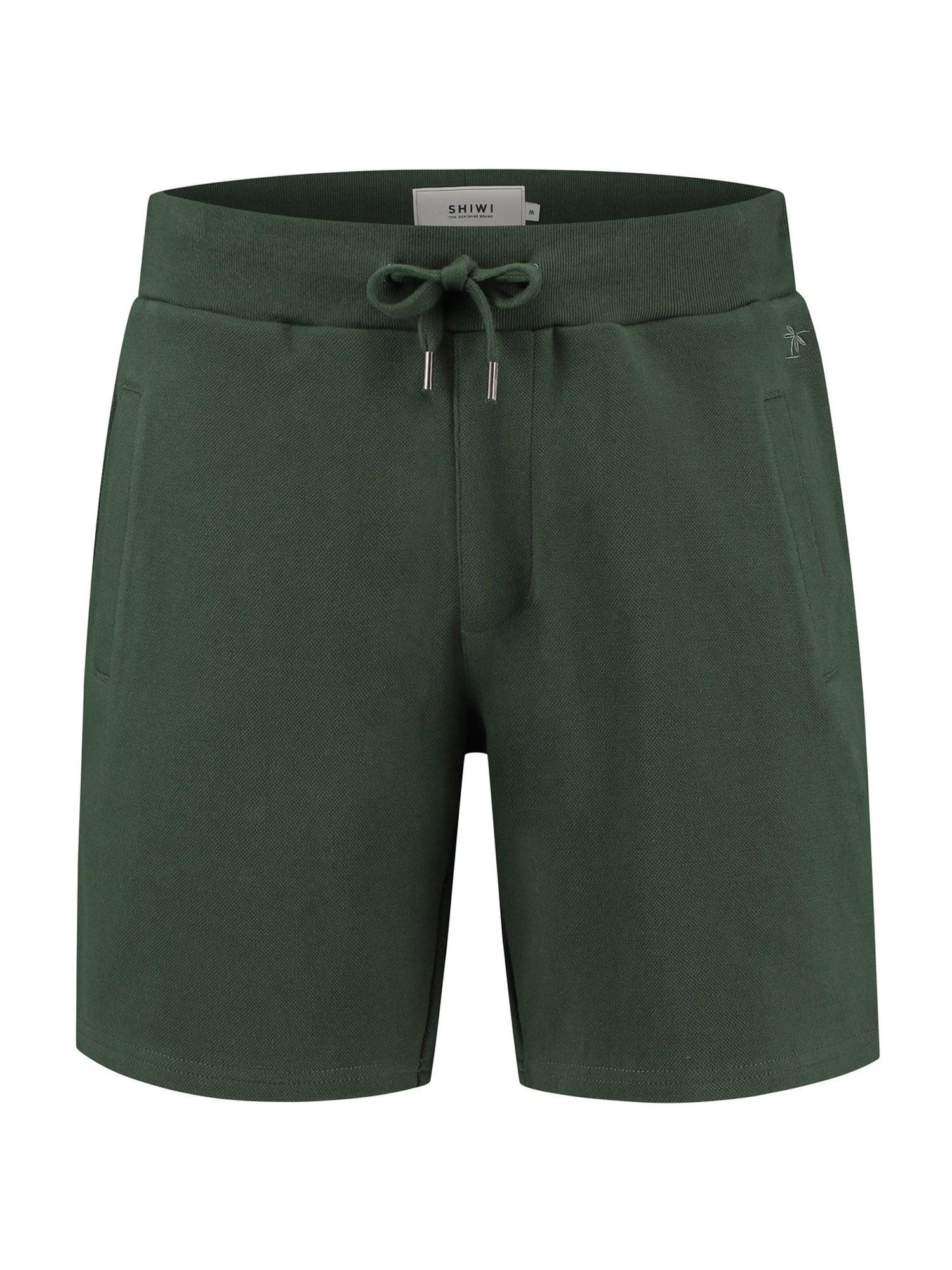 Shiwi Kalhoty 'Mavis'  zelená
