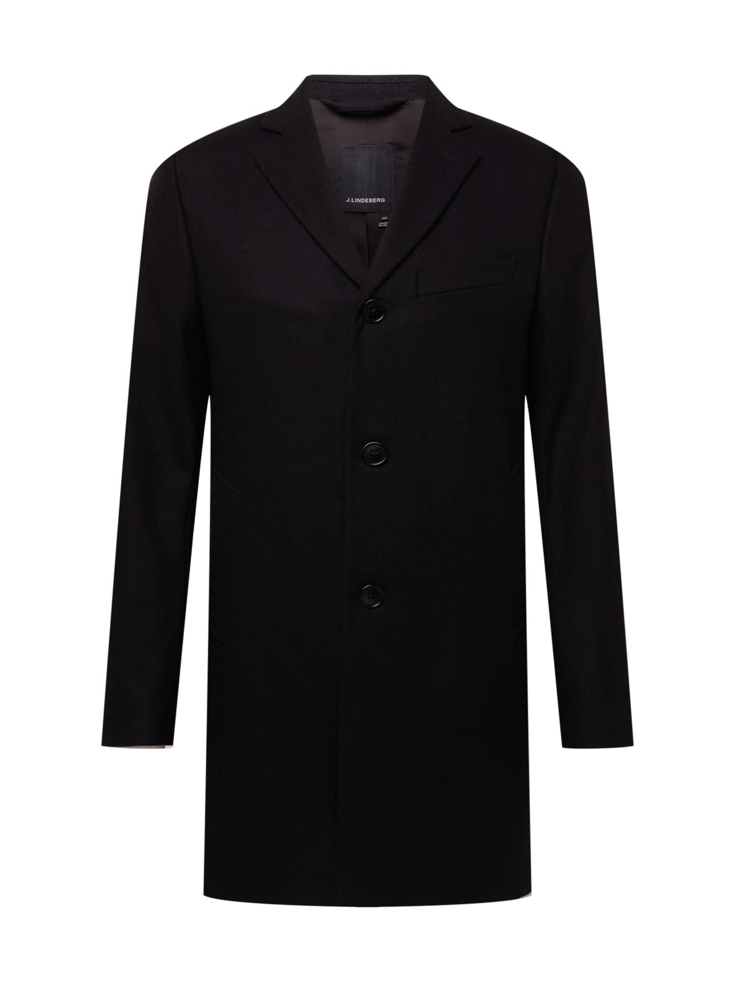 J.Lindeberg Demisezoninis paltas
