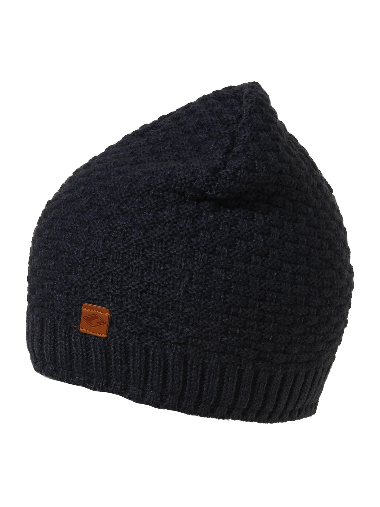 chillouts Megzta kepurė