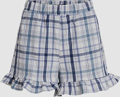 Shorts 'Conelia'