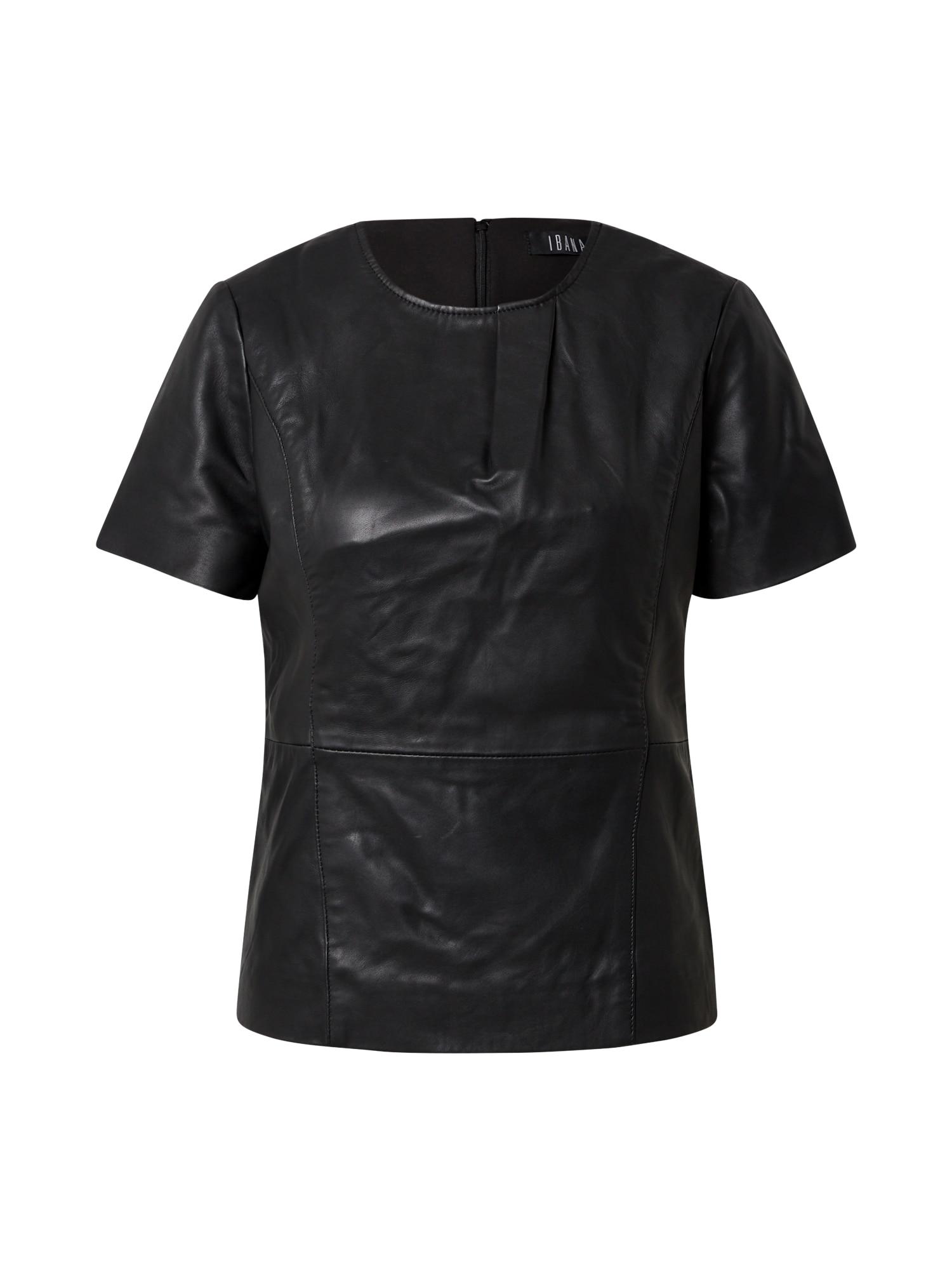 Ibana Marškinėliai