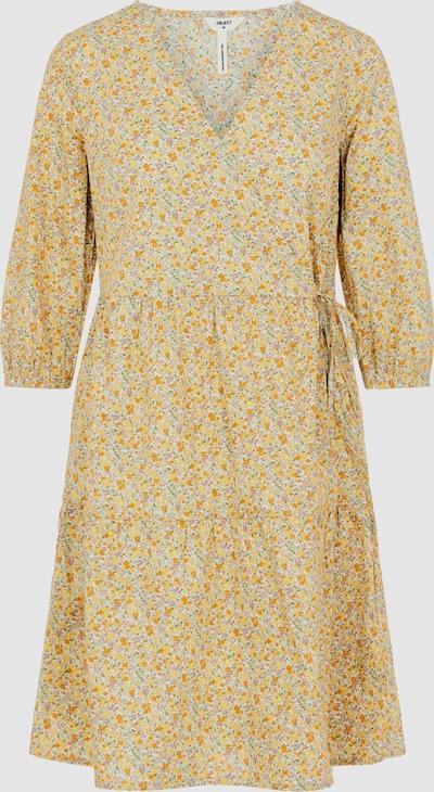 Kleid 'Kalua'