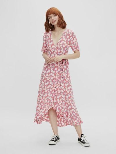 Kleid 'Kate'
