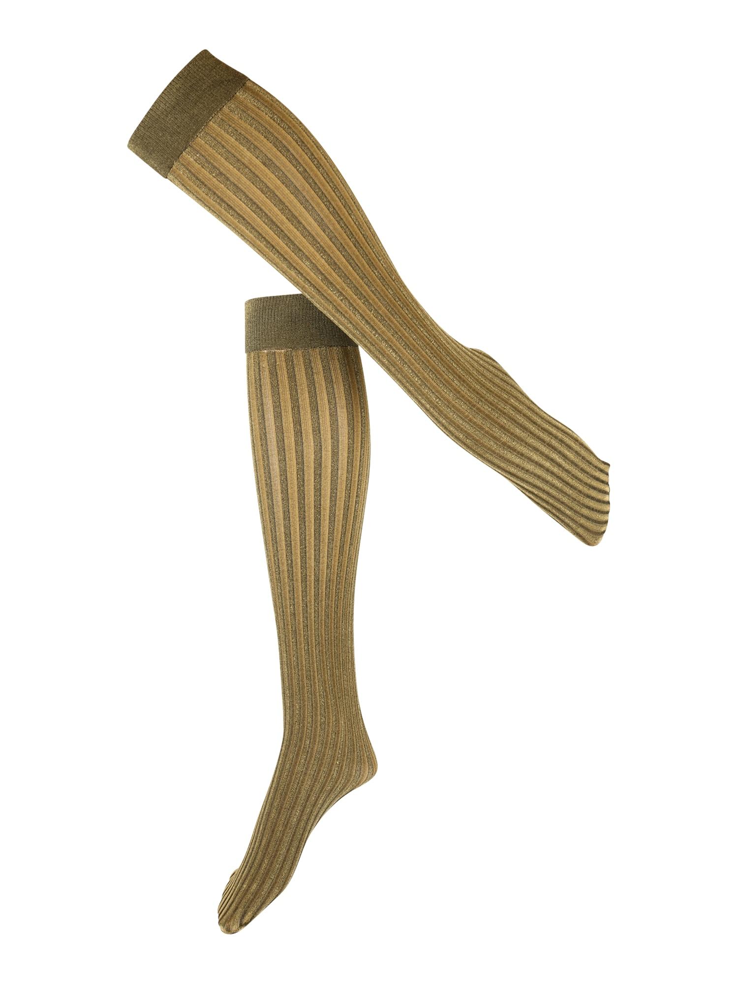 Swedish Stockings Kojinės iki kelių