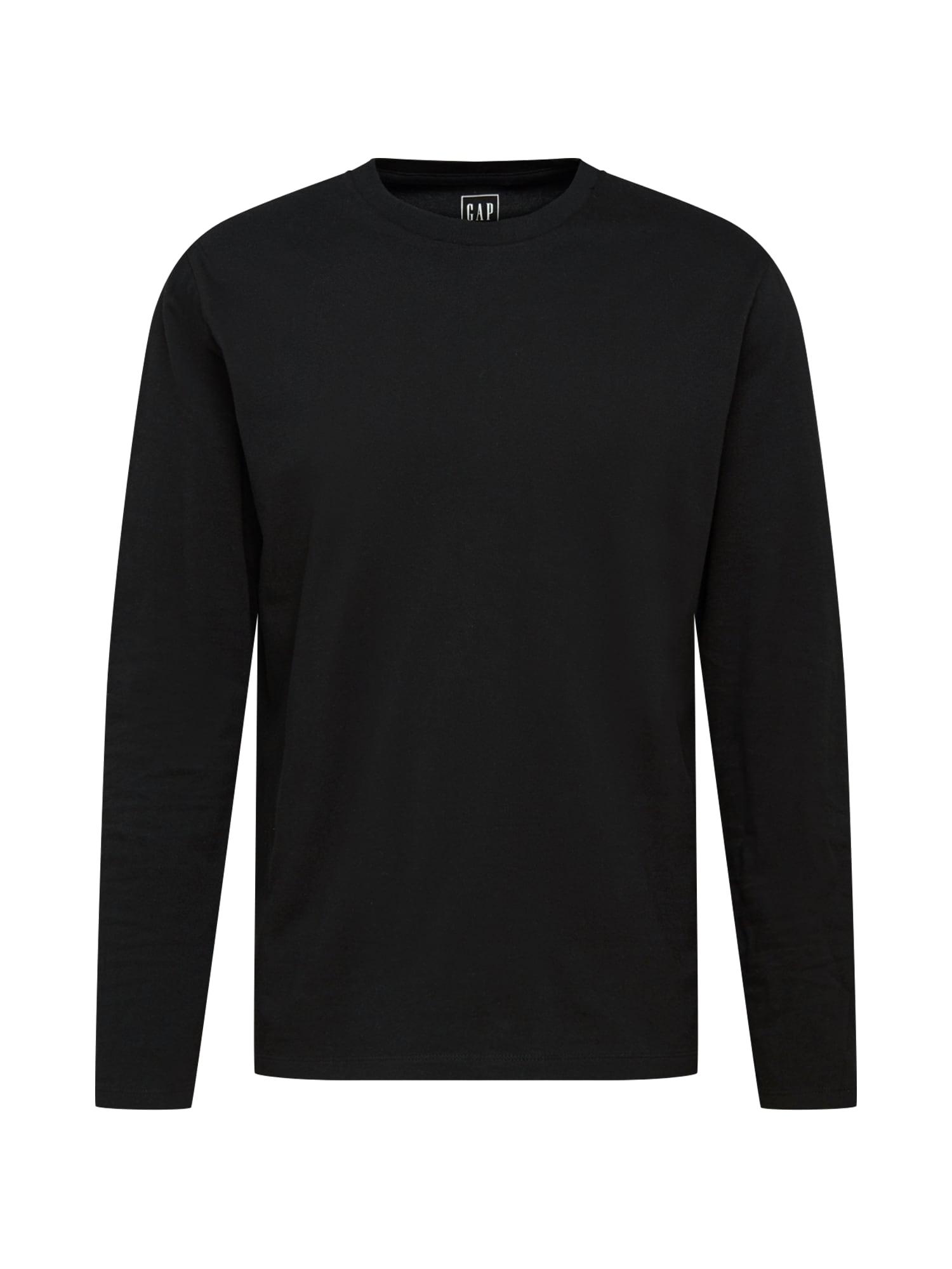 GAP Marškinėliai
