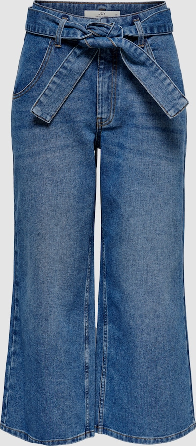Jeans 'Tracy'