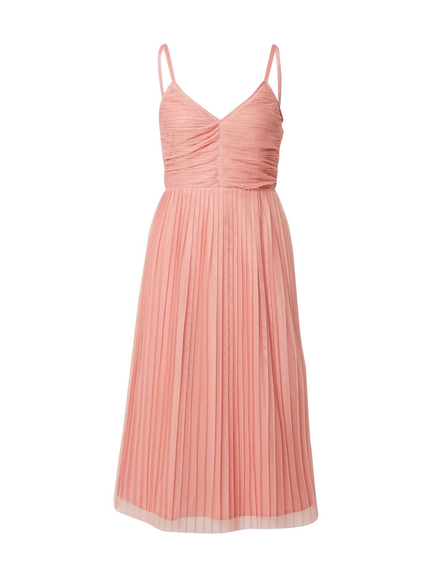 Maya Deluxe Kokteilinė suknelė
