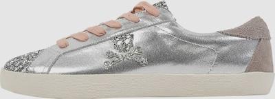Sneaker 'Lia'