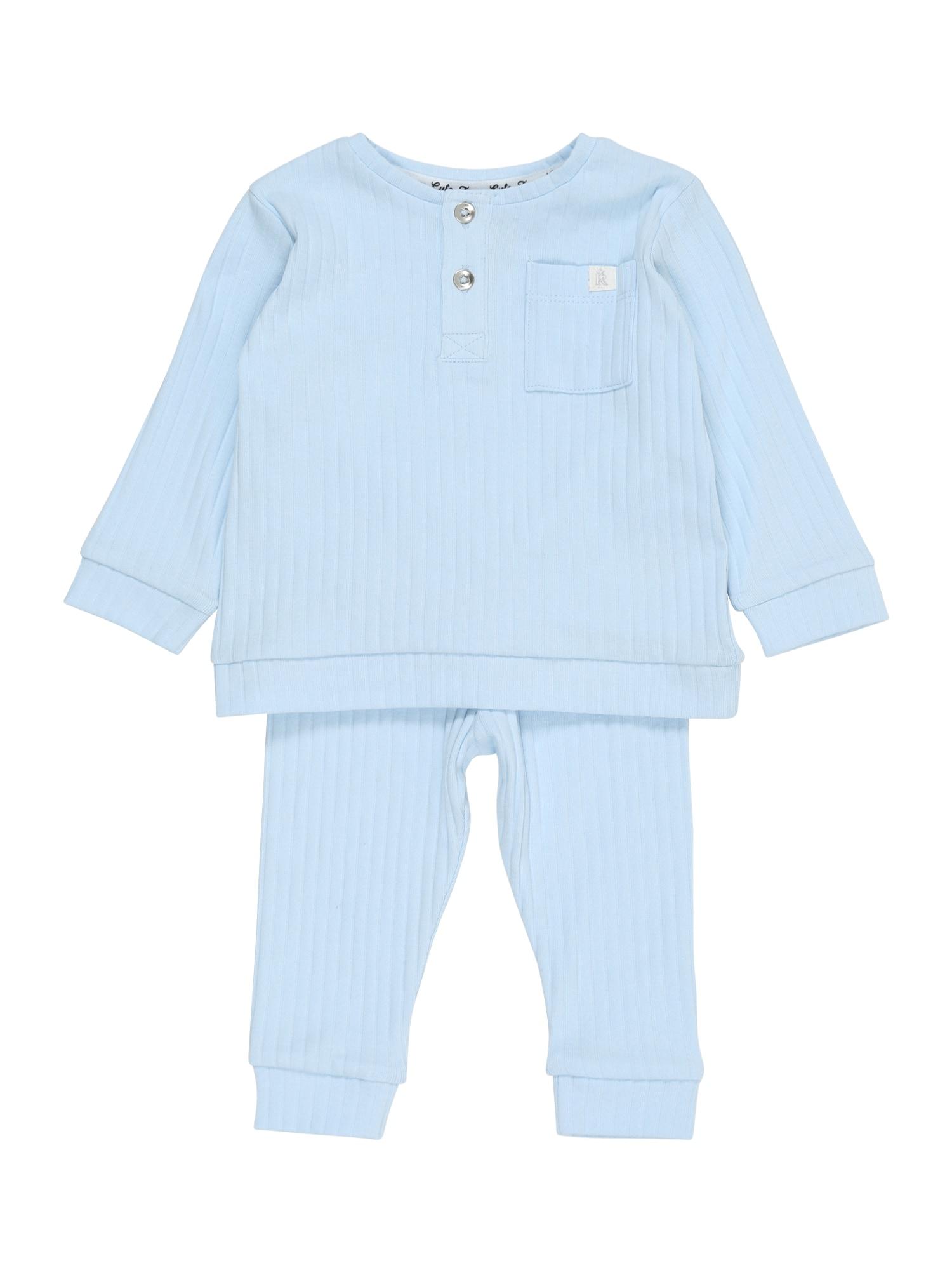 River Island Miego kostiumas šviesiai mėlyna
