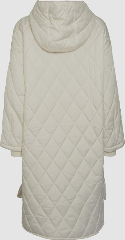 Płaszcz zimowy 'Hera'