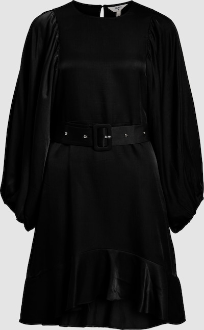 Robe 'Petra'