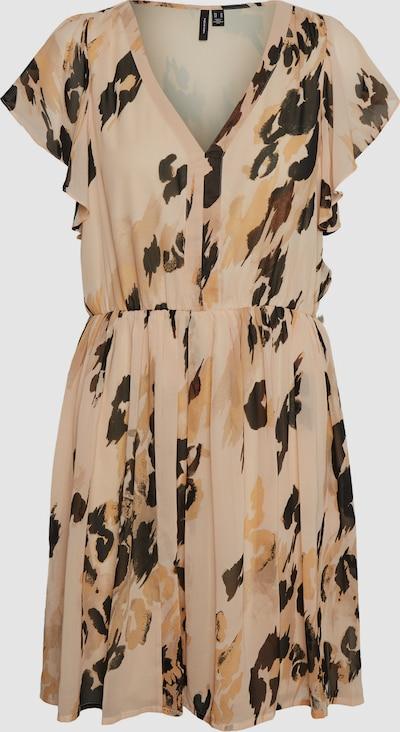 Kleid 'Sasha'
