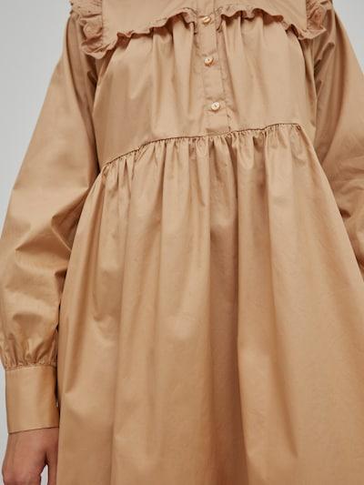 Kleid 'Camryn'