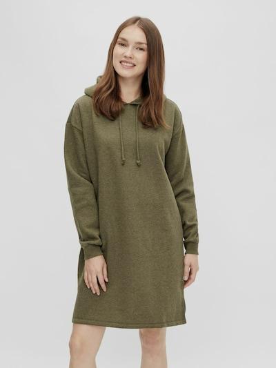 Kleit 'PCCHILLI'